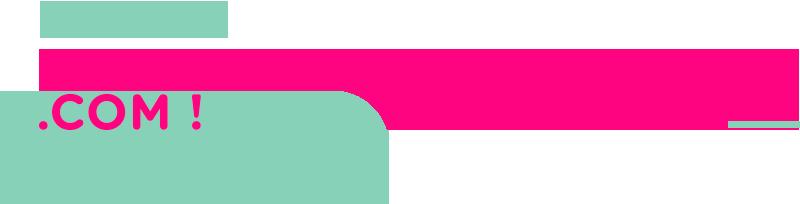 Recycletabrosseadents_logo