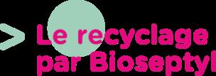 le_recyclage_par_Bioseptyl